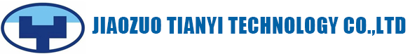 JIAOZUO TIANYI TECHNOLOGY CO.,LTD